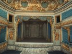 תיאטרון החובבים בטריאנון הקטן
